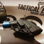 Tactical Edge 1