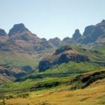 Drakensberg-Ventures-Hiking-Trails-Drakensberg-featured