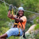 Karkloof-Canopy-Tours-Zip-Lining-Karkloof-featured-1